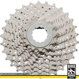 roda livre para bicicleta