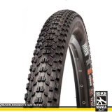pneu de bicicleta caloi aro 26 preço Parque São Jorge