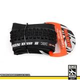 pneu de bicicleta caloi aro 26 Parque do Carmo