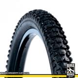 pneu de bicicleta caloi melhor preço São Domingos