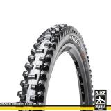 pneu de bicicleta de trilha Diadema