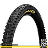 pneu de bicicleta grosso Cananéia