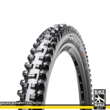pneu de bicicleta República