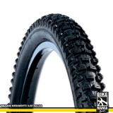 pneu para downhill preço Carapicuíba