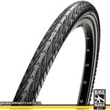 pneus de bicicletas caloi aro 26 Americana