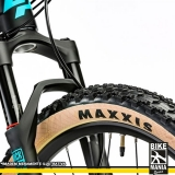 pneus de bicicletas grosso Jurubatuba
