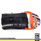 pneu de bicicleta de corrida