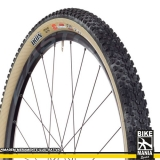 pneu para mountain bike