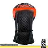 pneus de bicicletas Água Espraiada