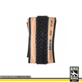 pneus para mountain bike Araras