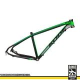 quadro para bicicleta melhor preço Itapevi