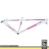quadro para bicicleta República