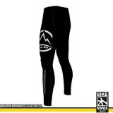 qual o preço de calça de lycra para ciclista Caieiras