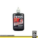 qual o valor de lubrificação de suspensão bike com regulagem Marília