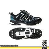 qual o valor de sapatilha ciclismo estrada Bela Vista