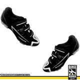 qual o valor de sapatilha para ciclismo M'Boi Mirim
