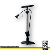 quanto custa acessório para bicicleta aro 29 Vila Albertina
