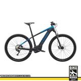 quanto custa bike elétrica Belenzinho