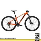 quanto custa bike profissional São Sebastião