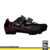 quero comprar sapatilha ciclismo estrada José Bonifácio
