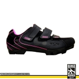 quero comprar sapatilha ciclismo estrada Pirambóia