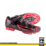 quero comprar sapatilha de ciclismo masculino Pirambóia