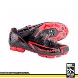 quero comprar sapatilha para ciclismo feminina Parque do Carmo