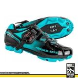 quero comprar sapatilha para ciclismo speed São Vicente