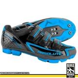 quero comprar sapatilha para mountain bike Vila Romana