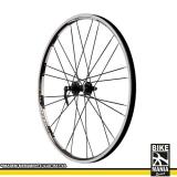 roda bicicleta mountain bike preço Carandiru