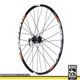 roda de bicicleta aro 26 Alphaville