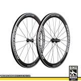 roda de bicicleta aro 29 Santo André