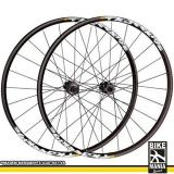 roda de bicicleta com rolamento preço Cananéia