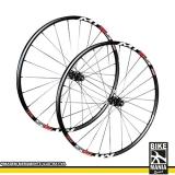 roda de bicicleta preço Ilhabela