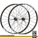 roda de bicicleta traseira preço Pinheiros