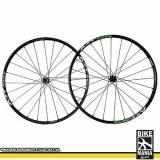 roda de bicicleta Vila Dalila
