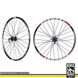 rodas de bicicletas aro 20 Tremembé