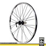 roda de bicicleta aro 18