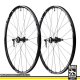 roda de bicicleta aro 20