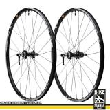 rodas de bicicletas traseira Itupeva