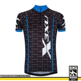 roupa ciclista chuva Itatiba
