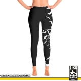 roupa de ciclismo para frio Lapa