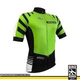 roupa para ciclismo atacado preço Parque Mandaqui