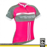roupa para ciclismo feminina Bixiga