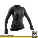 roupa para ciclismo inverno Freguesia do Ó