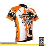 roupas ciclismo impermeável Cajamar