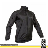 roupas para ciclismo inverno Sé