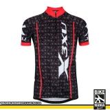 roupa ciclista chuva