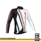 roupa para ciclismo inverno