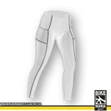 roupa para ciclismo urbano